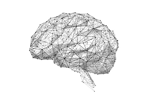 neurorehabilitacion
