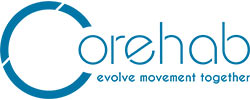 Corehab