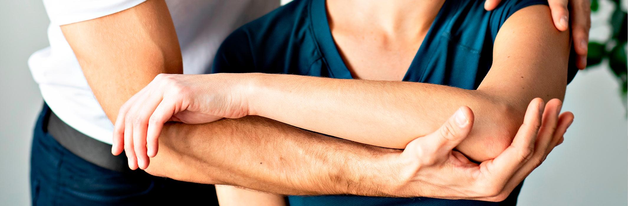 CI THERAPY, Terapia De Inducción Del Movimiento Por Restricción: EVIDENCIA